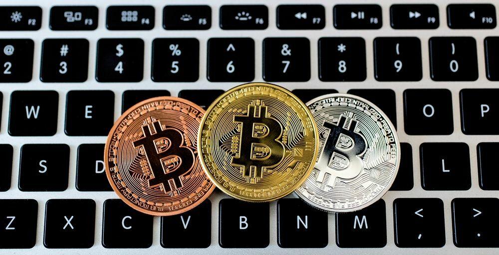 En çok kripto para kullanılan ülkeler belli oldu