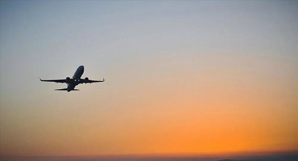 Rusya BAE ile birlikte süpersonik yolcu uçağı geliştirecek