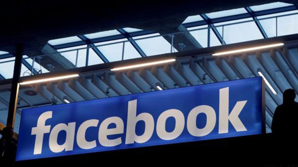 Facebook, futbolculara yönelik ırkçı saldırılar için önlem alacak