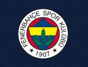 Fenerbahçe'den Antalyaspor maçı hakemine tepki