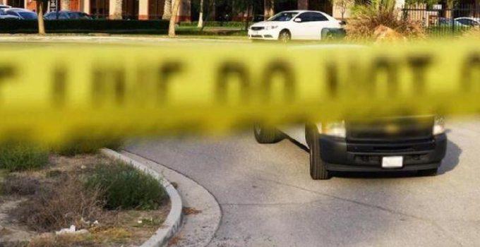 ABD'de FedEx tesisine silahlı saldırı: Saldırgan intihar etti