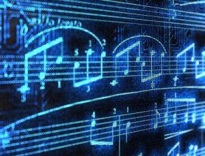 Anadolu Üniversitesi müzik algısını ölçen çevrim içi test geliştirdi