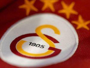 """Galatasaray Başkanı adayı Burak Elmas'tan """"tehlike """" uyarısı"""
