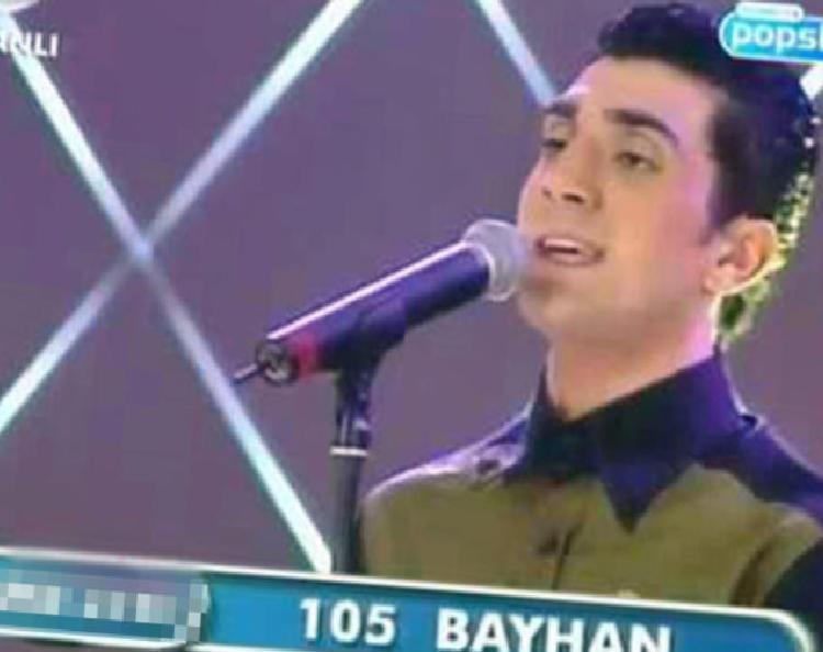 bayhan gurhandan popstar itirafi 1 Rgr9vDuj