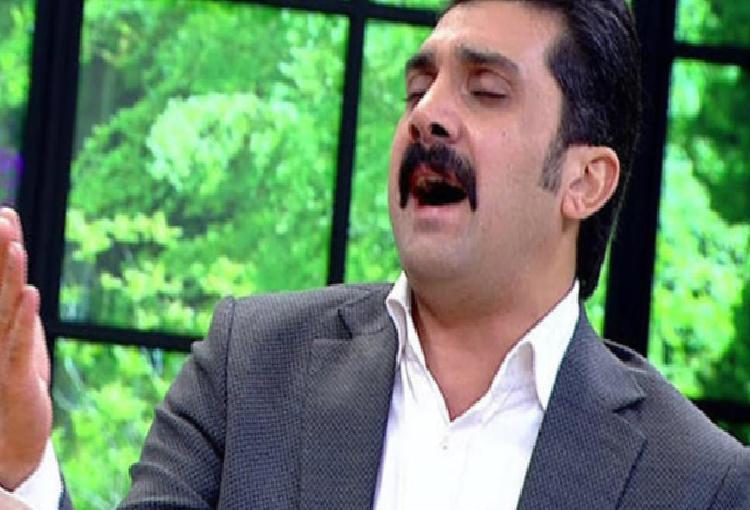bayhan gurhandan popstar itirafi 6 uIraqkq5