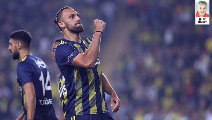Fenerbahçe'de yönetim yeni oluşum için harekete geçti
