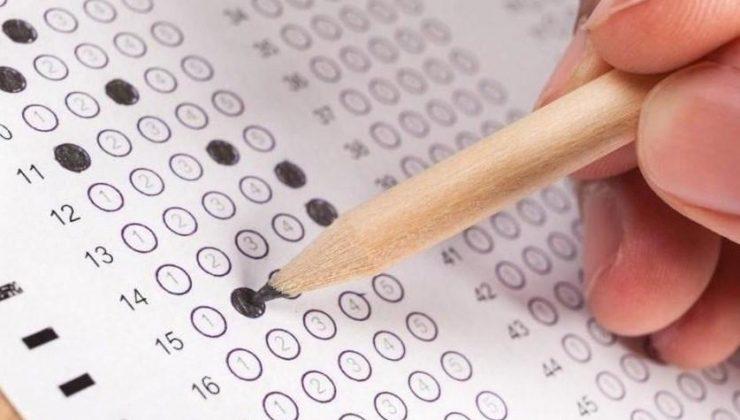 KPSS başvuruları başladı (KPSS Lisans başvuru ve sınav takvimi)