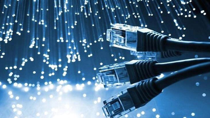 Türkiye'nin her yerine fiber internetin geleceği tarih açıklandı