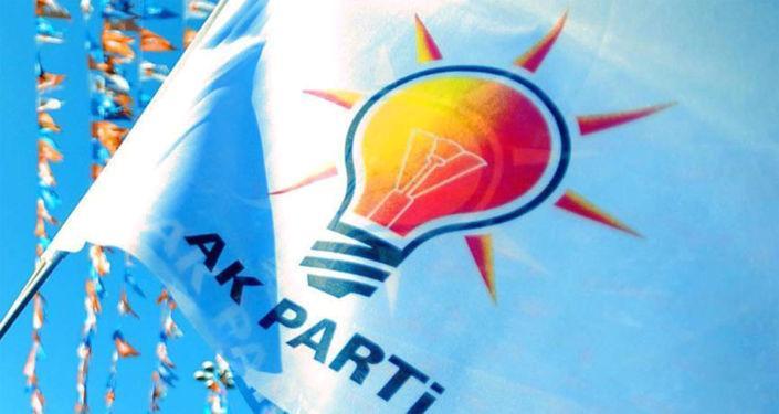 Afyonkarahisar'ın Güney beldesi belediye seçimini AK Parti adayı Karabacak kazandı