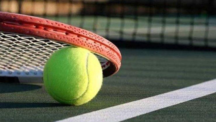 Fransa Açık tek kadınlarda Pavlyuchenkova-Krejcikova finali oynanacak