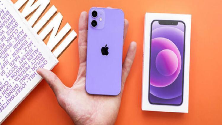 ios 15 alacak iphonelar ise 4 V51DYqZM