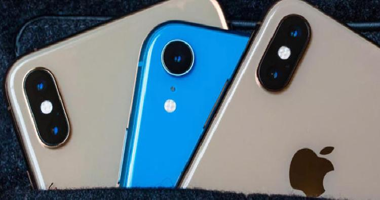 ios 15 alacak iphonelar ise 6 qzgRibNy