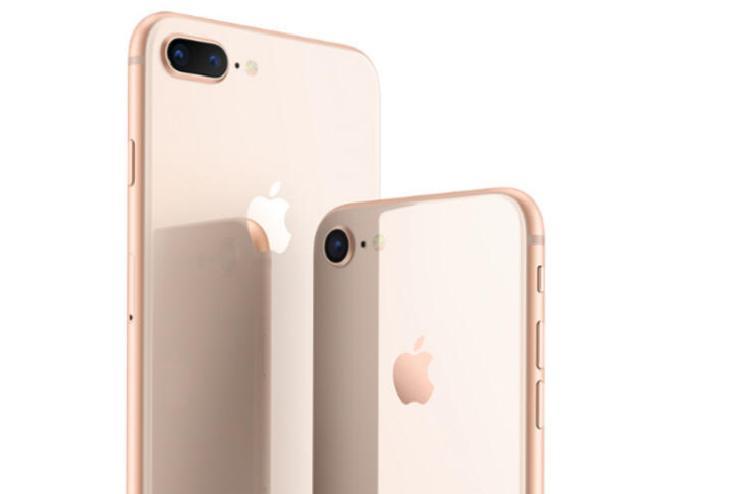 ios 15 alacak iphonelar ise 7 Q6AyHX6C
