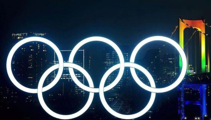 Japon virologtan olimpiyat uyarısı