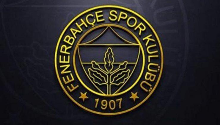 Kahin gazeteci, Fenerbahçe'nin yeni teknik direktörünü duyurdu