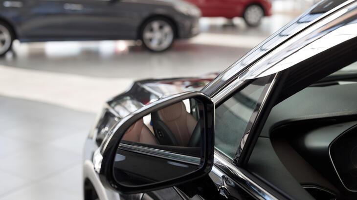 Milyonlarca araç sahibini ilgilendiriyor! Fiyatlar değişti