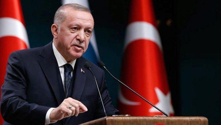 PKK'nin üst düzey yöneticisi Selman Bozkır etkisiz hale getirildi