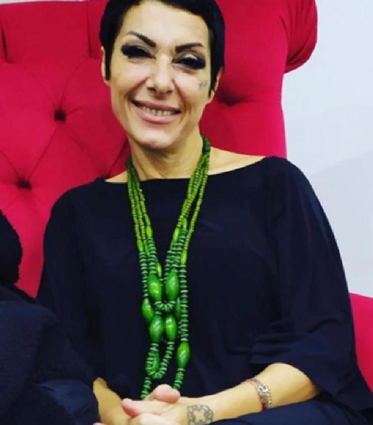 sarkici gulay sezer ucuncu kez kanser oldu 5 GWeAqTVT