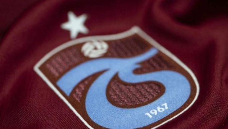 Trabzonspor'dan Todor Nedelev ve Jakup Swierczok hamlesi