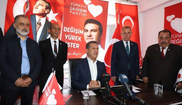 Zonguldak, emeğin mücadelenin alın terinin şehridir